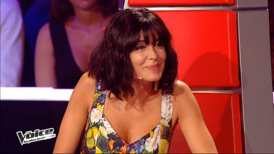 the-voice-replay-olympe-lois-yoann-freget-l-aventure-continue-eux-3794713