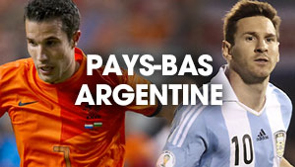 pays-bas-argentine-suivez-match-streaming-video-0790541