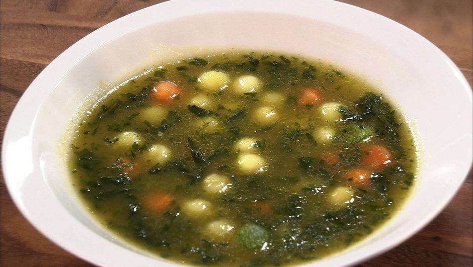 soupe-pistou-billes-de-legumes-0153246