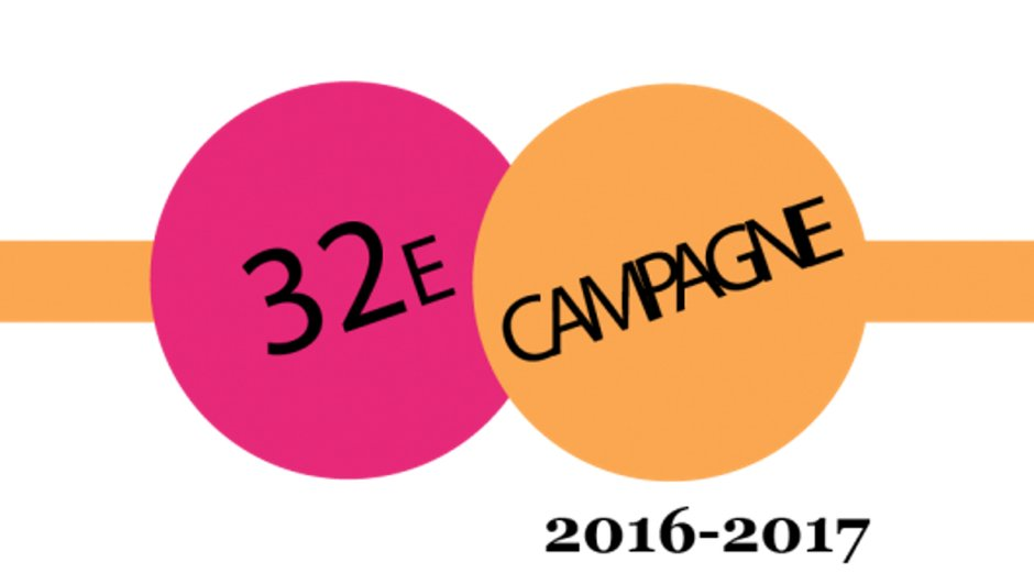 32e-campagne-restos-l-action-continue-5853786