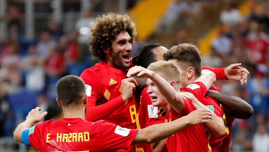 belgique-japon-3-2-entrees-de-chadli-fellaini-coaching-gagnant-de-roberto-martinez-9895244