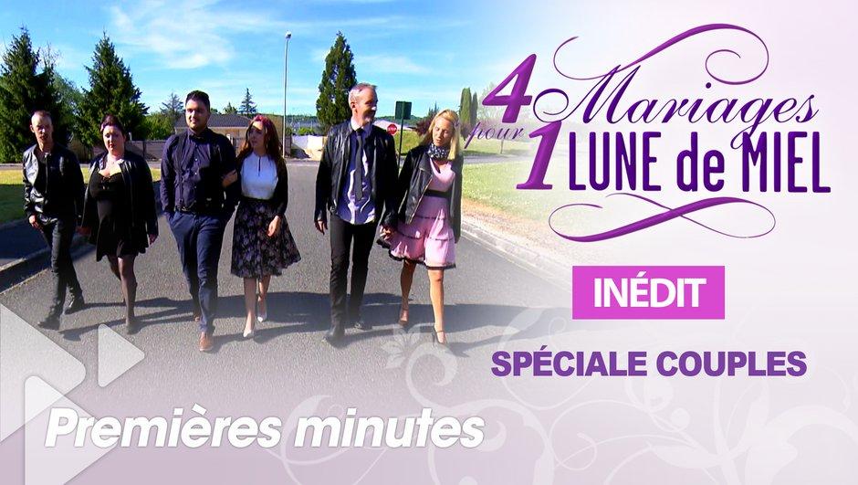 une-semaine-speciale-couples-de-4-mariages-1-lune-de-miel-7783133