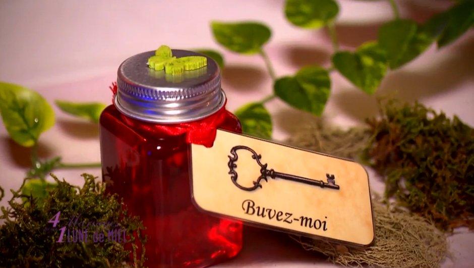 4 mariages pour une lune de miel revient dès le lundi 04 avril !