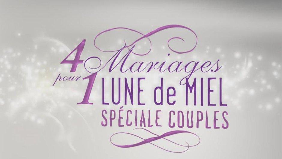 4-mariages-1-lune-de-miel-maris-s-melent-3228167