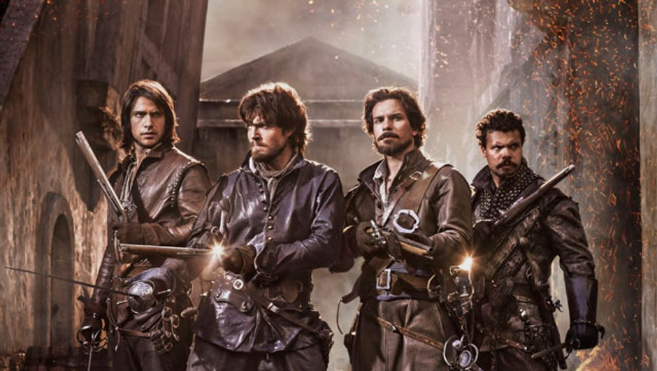 the-musketeers-saison-2-inedite-debarque-des-25-juillet-tmc-2438835