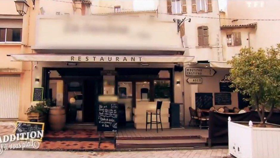 Toulon : les adresses des restaurants de la semaine du 22 juin 2015