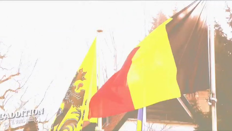 Belgique : les adresses des restaurants de la semaine du 04 mai 2015