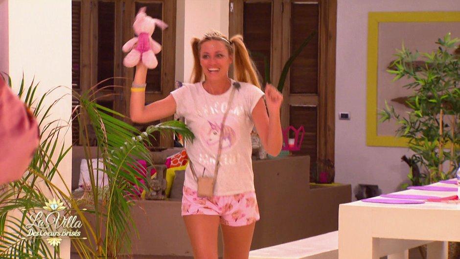 Cloé se révèle en coaching, Coup de foudre à Punta Cana … Le résumé de l'épisode 55