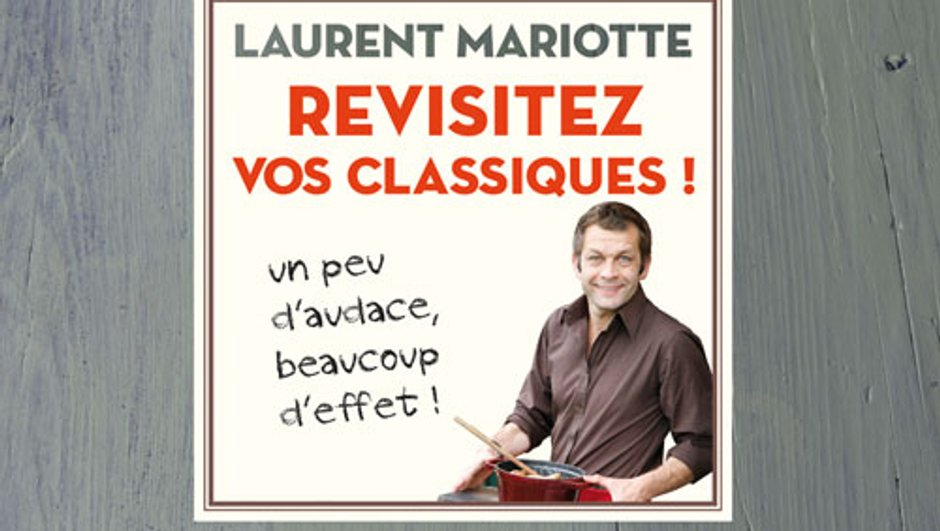 livre-a-deguster-2011-4443304