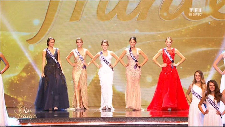 miss-france-2015-miss-tahiti-miss-cote-d-azur-passees-pres-sacre-8820281