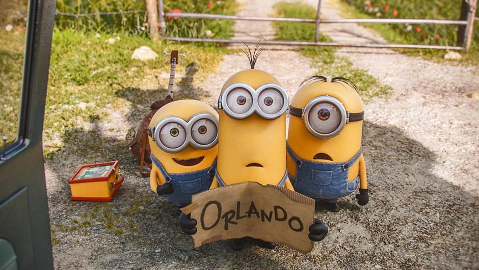 minions-coulisses-film-evenement-de-l-ete-7119383