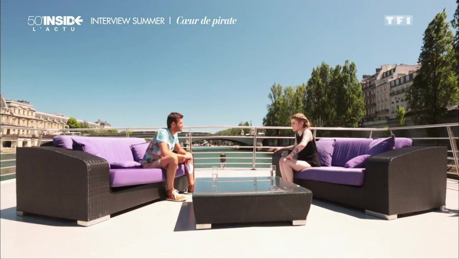 replay-50-mn-inside-l-interview-summer-de-coeur-de-pirate-8015269