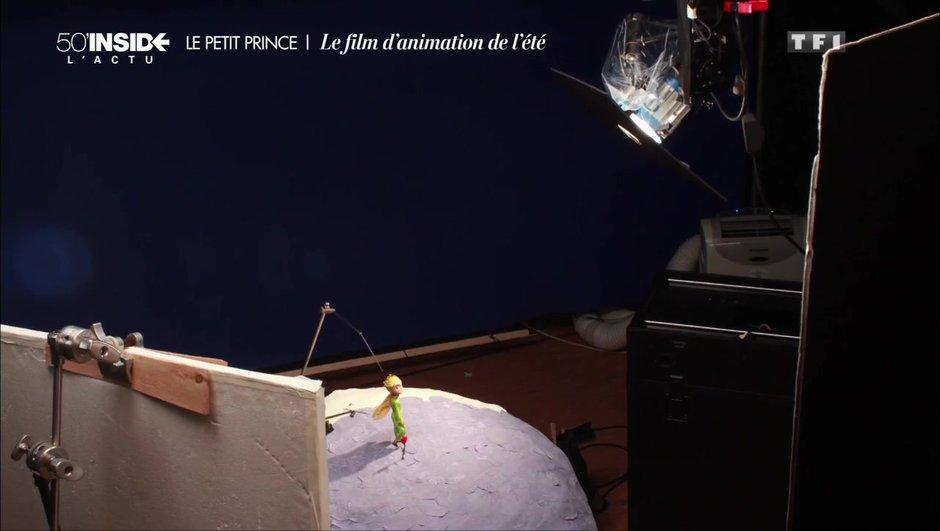 50-mn-inside-petit-prince-a-conquete-monde-7762534