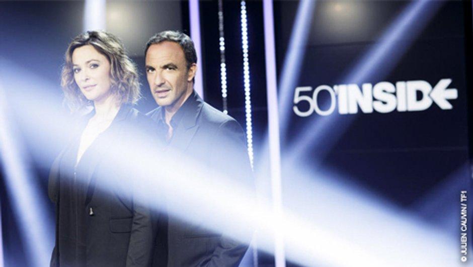 L'émission s'associe à RTL pour élire l'album de l'année