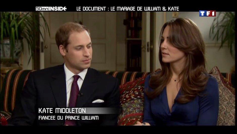 Kate Middleton : ça y est, elle change de métier !