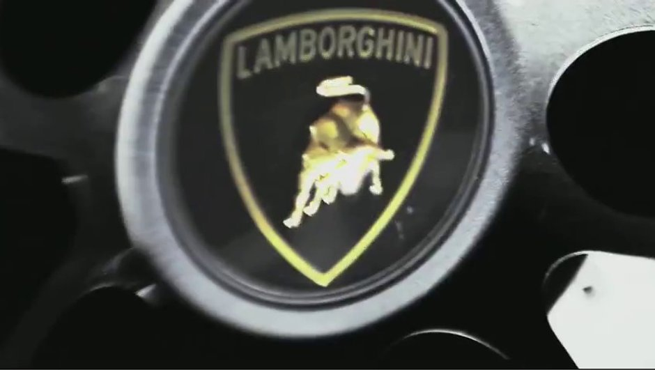video-lamborghini-un-mode-50e-anniversaire-2013-7045421