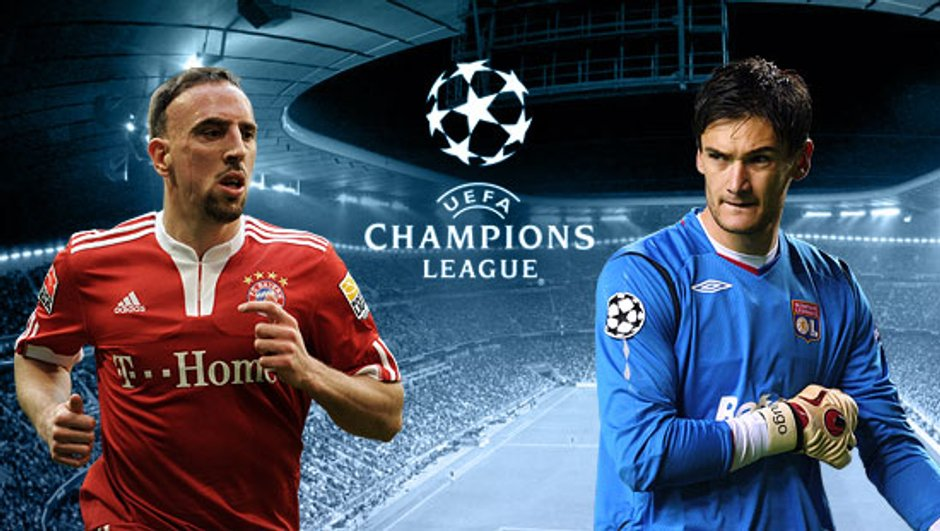 groupes-e-h-ribery-l-as-roma-arsenal-jouent-gros-8498381