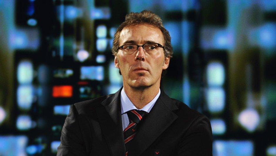 Equipe de France : Laurent Blanc donne sa liste