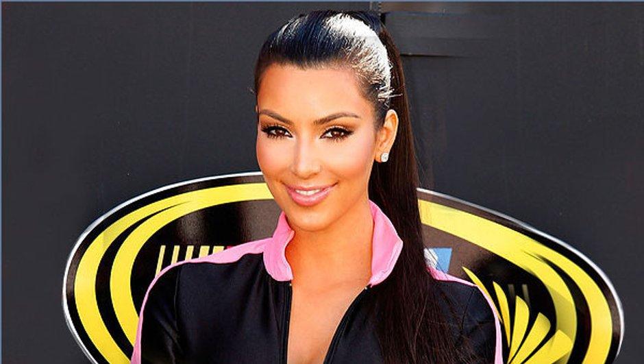 Les Experts - Manhattan : Kim Kardashian et Vanessa Minnillo en guest-stars