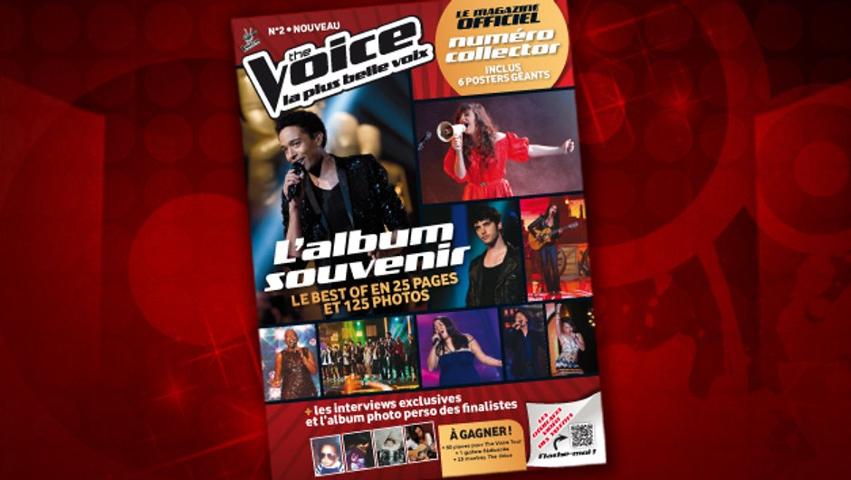 talents-de-the-voice-se-confient-numero-2-magazine-officiel-7380637