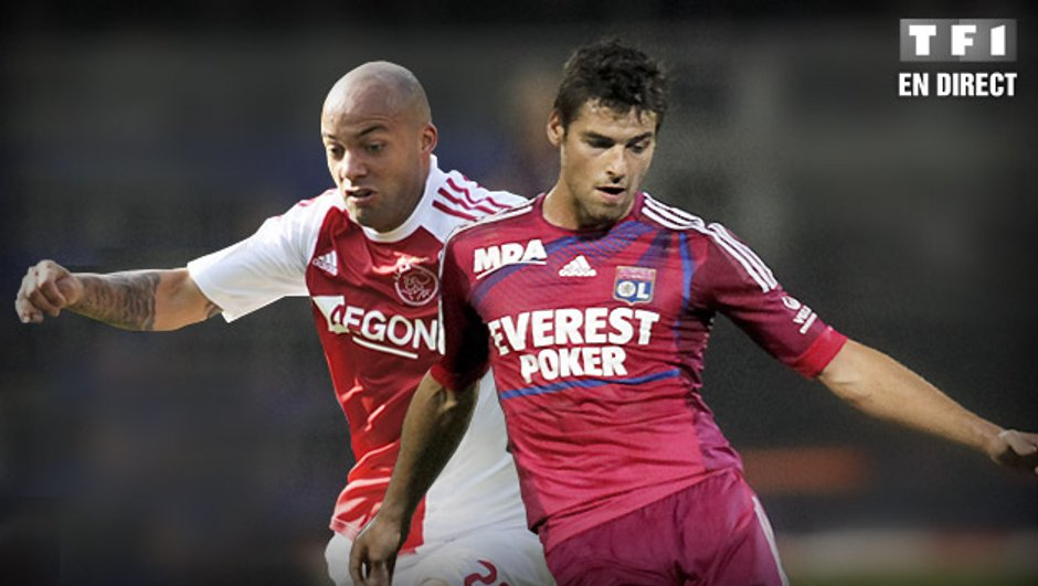 ol-ajax-amsterdam-streaming-video-4866747