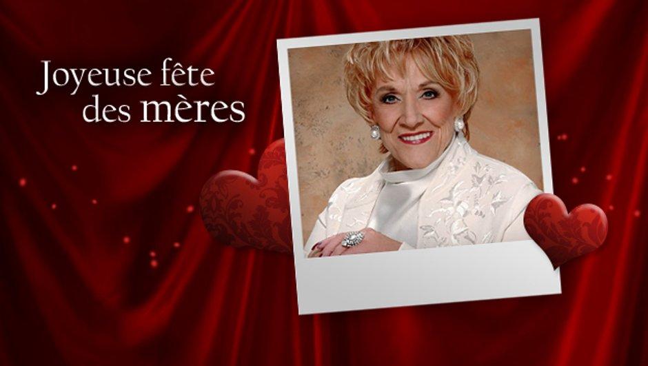 katherine-chancellor-jour-etre-une-fete-meres-9770372