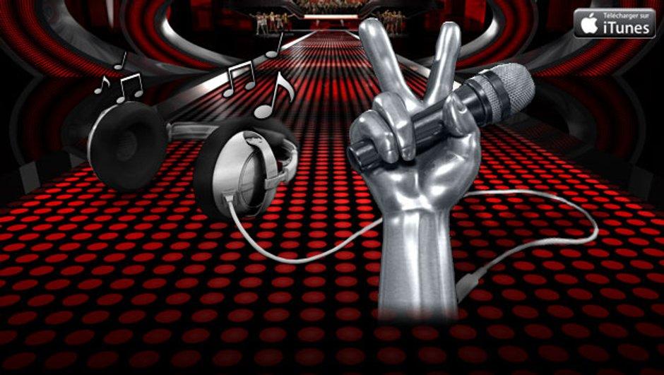 singles-talents-4eme-prime-direct-vente-itunes-5253717