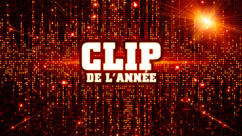 clip-de-l-annee-pre-nominations-nrj-music-awards-2013-6206697