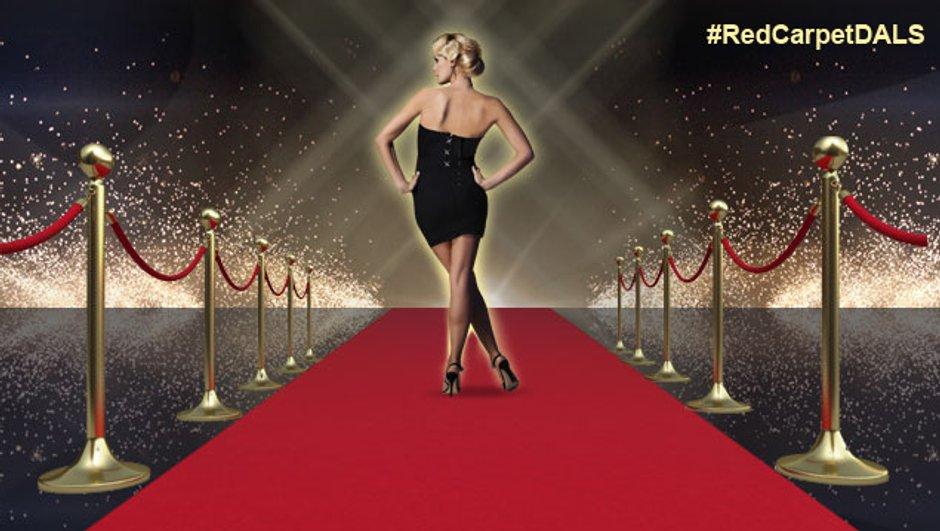 Danse avec les Stars 4 vous donne son 1er rendez-vous mardi à 19h !