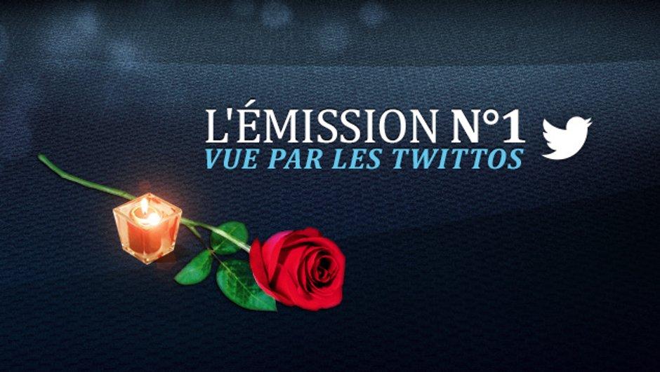 l-emission-1-vue-twittos-0216949