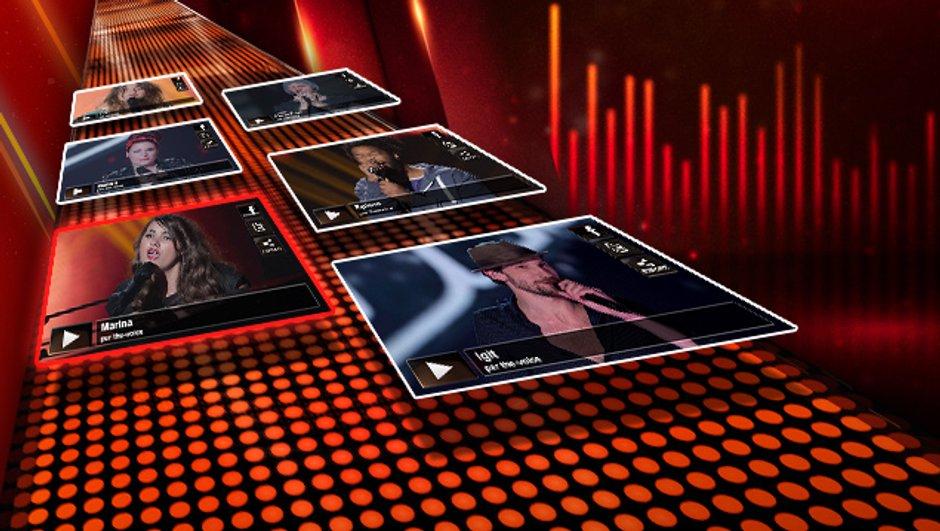 the-voice-3-talents-de-saison-3-reseaux-sociaux-2281479