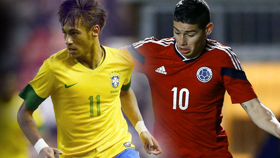 bresil-colombie-suivez-match-streaming-video-0920702