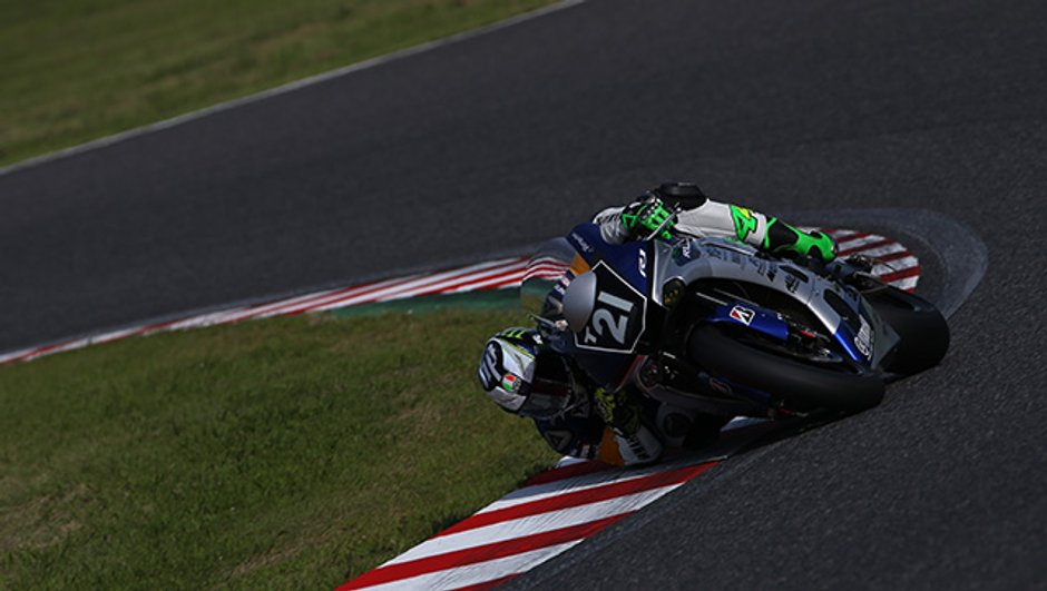 24-heures-moto-suzuki-route-triple-5488610