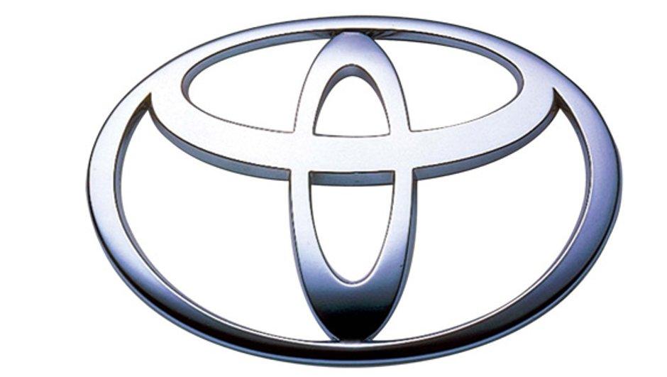 Le site belge Toyota de Diest va s'équiper en panneaux solaires