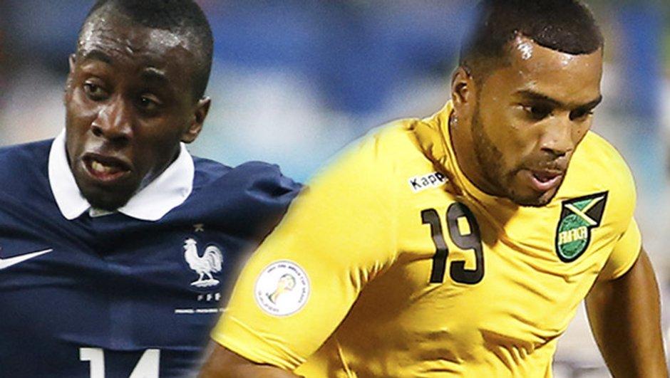 france-jamai-suivez-match-streaming-video-6229646