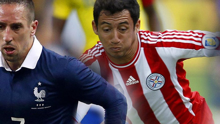 france-paraguay-suivez-match-streaming-video-9094664