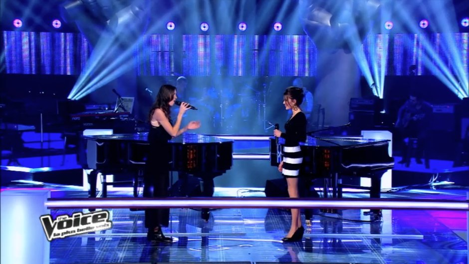 the-voice-battles-fanny-leeb-quitte-l-aventure-face-a-angelina-wismes-3258898