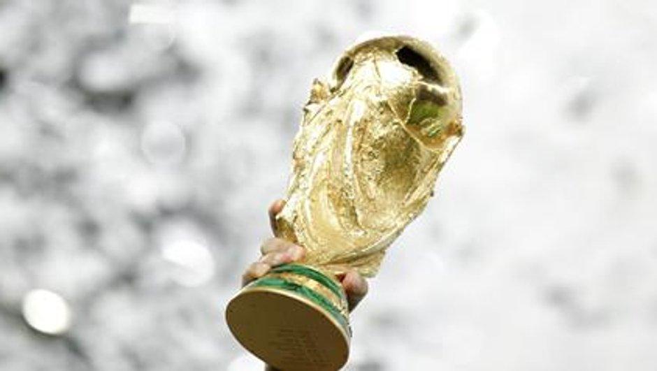 Vivez la finale de la Coupe du monde 2010