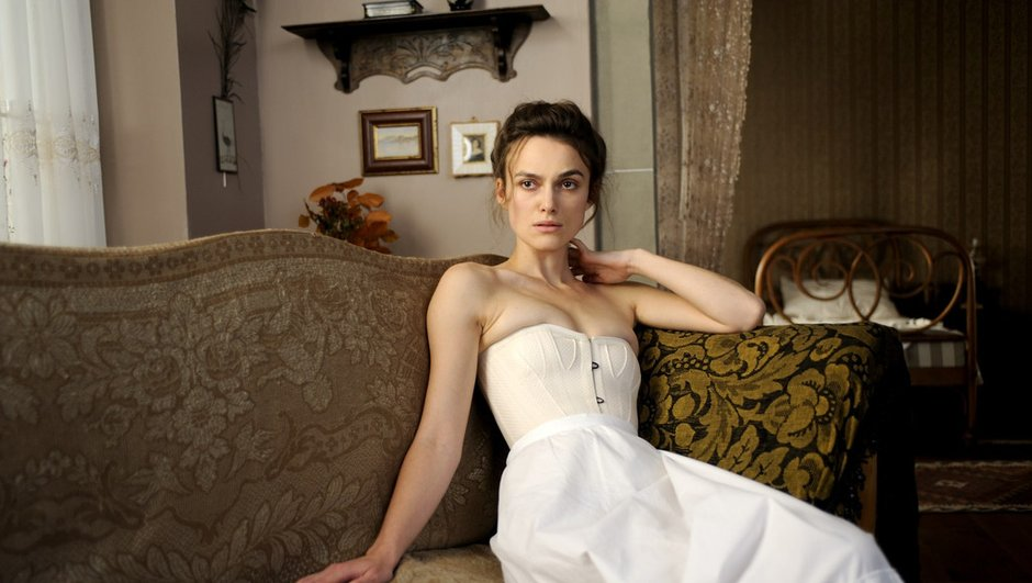 a-dangerous-method-keira-knightley-chez-cronenberg-images-0064282