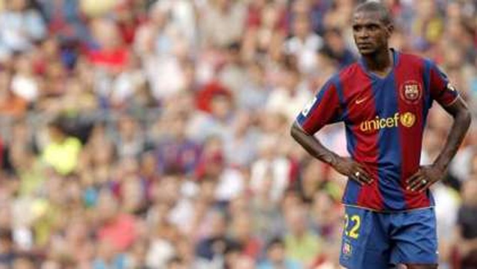 abidal-a-point-nomme-3879594