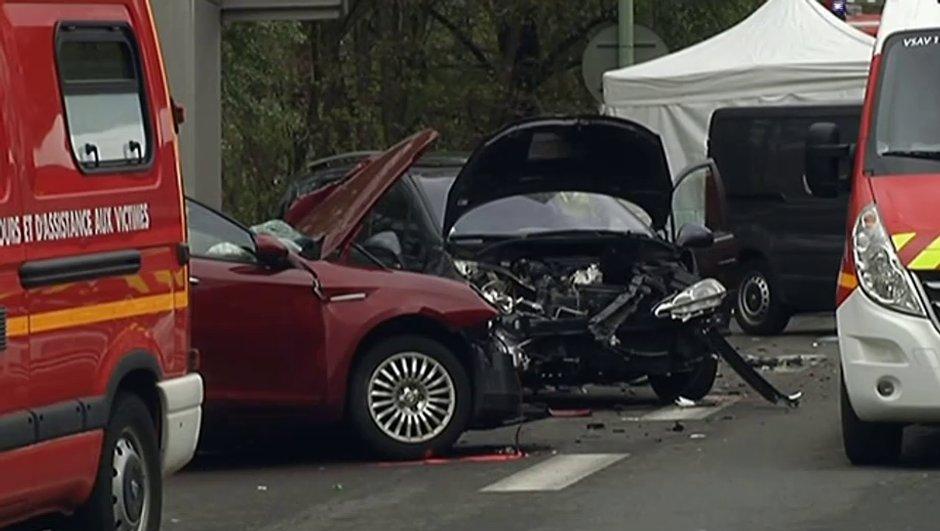 securite-routiere-une-mortalite-quasi-stable-novembre-2012-2453906