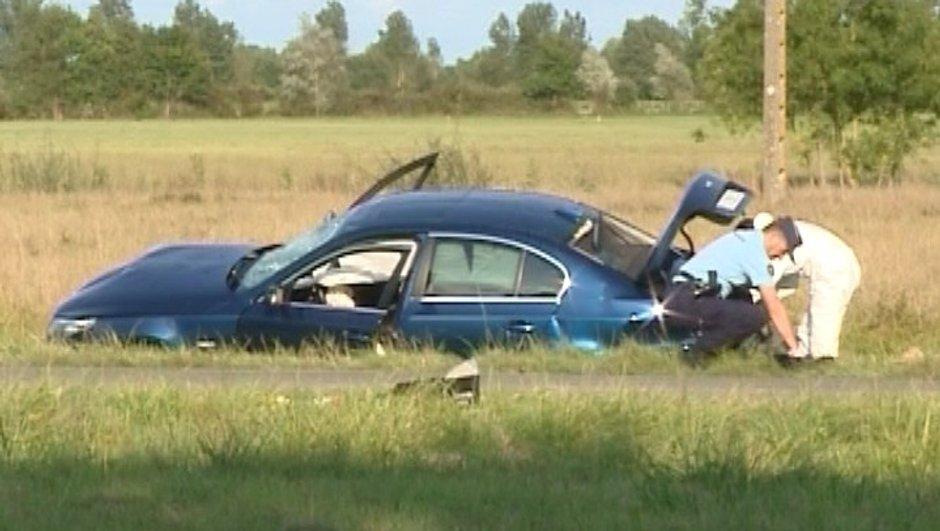 moins-de-morts-nos-routes-2008-0515639