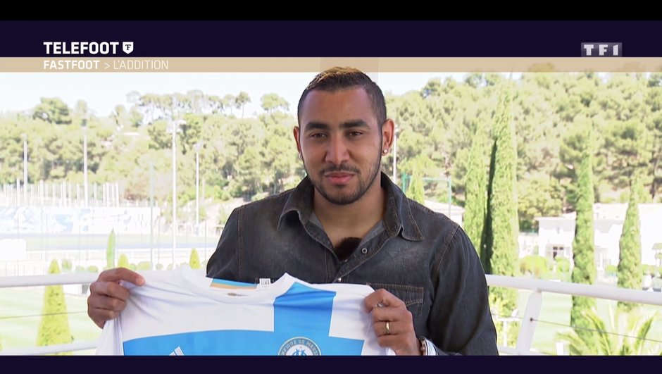 telefoot-16-04-2017-addition-fast-foot-gagnez-maillot-de-dimitri-payet-0319964