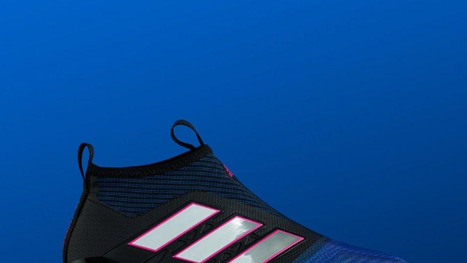 test-valent-adidas-ace-17-purecontrol-blue-blast-0552792
