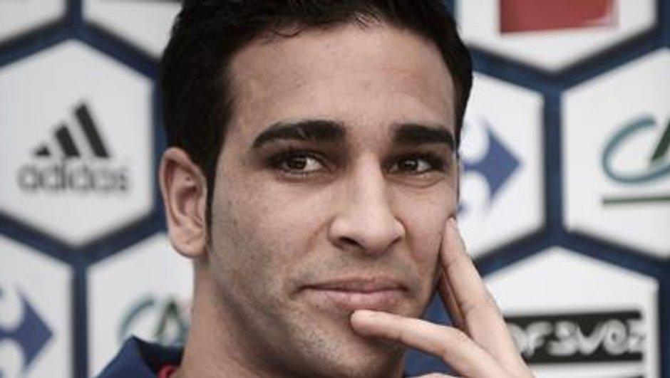 Adil Rami, du LOSC à Valence