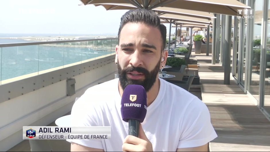 exclu-telefoot-03-06-a-rami-plus-important-c-l-equipe-de-france-4812636