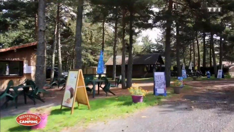 adresses-campings-de-semaine-04-mai-7836646