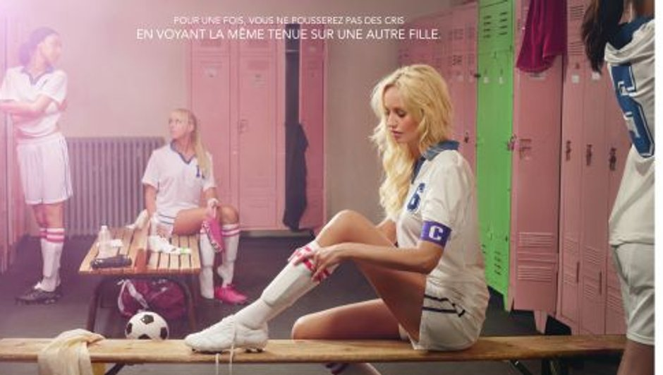 adriana-karembeu-ambassadrice-de-charme-football-feminin-7558361