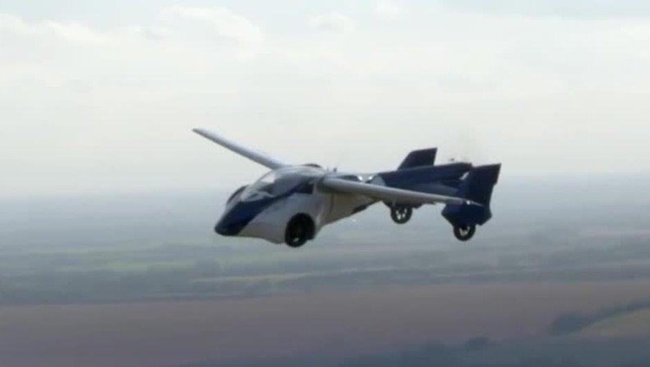 aeromobil-3-0-voiture-volante-prevue-2017-pilote-4148113