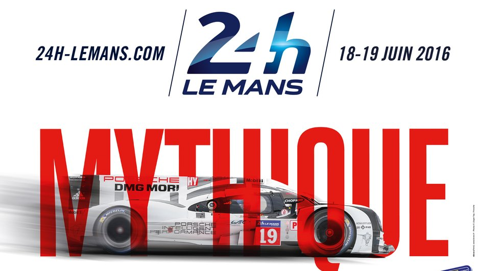 24-heures-mans-2016-decouvrez-60-voitures-engagees-8545201